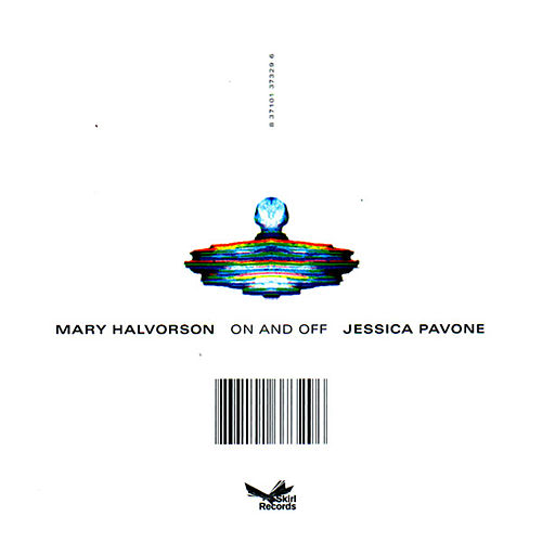 Play & Download On And Off by Mary Halvorson | Napster
