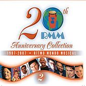 Play & Download RMM 20th Anniversary Collection by Various Artists | Napster