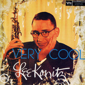 Play & Download Very Cool by Lee Konitz | Napster