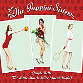 Play & Download Jingle Bells by The Puppini Sisters | Napster
