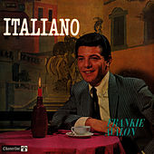 Play & Download Italiano by Frankie Avalon | Napster