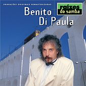 Play & Download Raizes Do Samba by Benito Di Paula | Napster