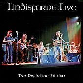 Play & Download Live - The Definitive Edition by Lindisfarne | Napster