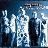 Play & Download Libertad by Delirious? | Napster
