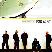 Play & Download World Service by Delirious? | Napster
