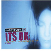 Play & Download It's OK by Various Artists | Napster