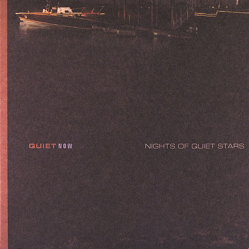 Play & Download Quiet Now: Nights Of Quiet Stars by Antônio Carlos Jobim (Tom Jobim) | Napster