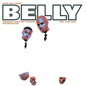 Play & Download Belly by Various Artists | Napster
