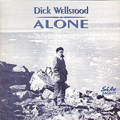 Alone by Dick Wellstood