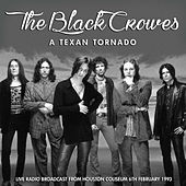 A Texan Tornado (Live) von The Black Crowes