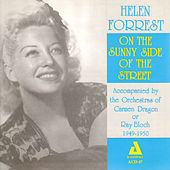Play & Download On the Sunny Side of the Street by Helen Forrest | Napster