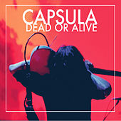 Play & Download Dead or Alive by Capsula | Napster