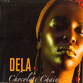 Chocolate Chains by Dela