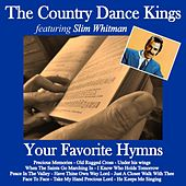 Your Favorite Hymns by Various Artists
