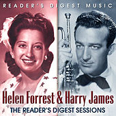 Play & Download Reader's Digest Music: Helen Forrest & Harry James: The Reader's Digest Sessions by Various Artists | Napster