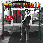 Play & Download Ride On by Pamela Parker | Napster