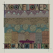 Play & Download Round Trip by Moonflower | Napster