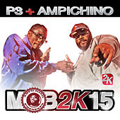 Mob2k15 by P3