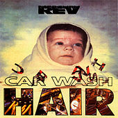 Play & Download Car Wash Hair by Mercury Rev | Napster