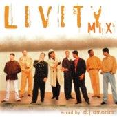 Livity Mix by Livity