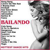 Play & Download Bailando by Various Artists | Napster