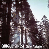 Play & Download Cielo Abierto by Quique Sinesi | Napster