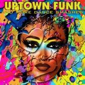 Uptown Funk von Various Artists