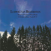 Play & Download Ludwig van Beethoven - Sonatas Famosas para Piano by Dubravka Tomsic | Napster