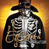 Play & Download Character by Et Cetera   Napster