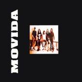 Play & Download Contro Ogni Tempo by La Movida   Napster