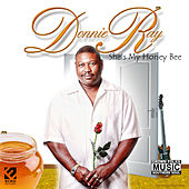 Play & Download She's My Honey Bee by Donnie Ray | Napster