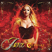 Play & Download Crossfire by Issa | Napster