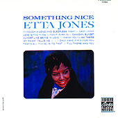 Play & Download Something Nice by Etta Jones | Napster