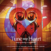 Tune My Heart by Various Artists