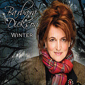 Winter by Barbara Dickson