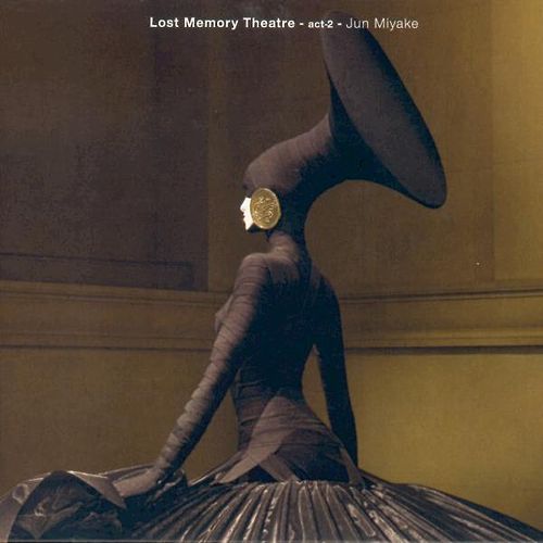 Play & Download Lost Memory Act-2 by Jun Miyake | Napster