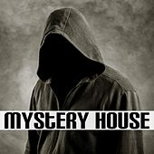 Play & Download Mystery House by Various Artists | Napster