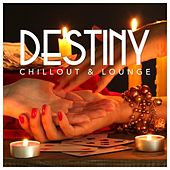 Play & Download Destiny Chillout & Lounge by Various Artists | Napster