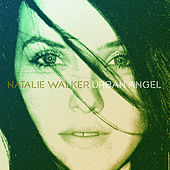 Urban Angel by Natalie Walker