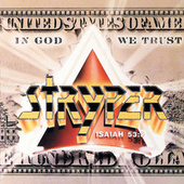 Play & Download In God We Trust by Stryper | Napster