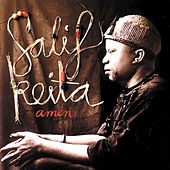 Play & Download Amen by Salif Keita | Napster