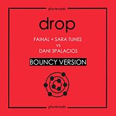 Play & Download Drop (Bouncy) by Fainal | Napster