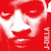 Play & Download Jay Dee a.k.a. J Dilla 'The King Of Beats' (Batch #1) by J Dilla | Napster