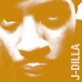 Play & Download Jay Dee a.k.a. J Dilla 'The King Of Beats' (Batch #4) by J Dilla | Napster