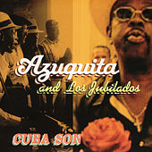 Play & Download Cuba Son by Azuquita | Napster