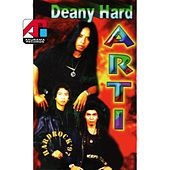 Play & Download Arti (Hard Rock 97) by Various Artists | Napster