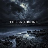 Play & Download The I in Every Storm by Saturnine | Napster