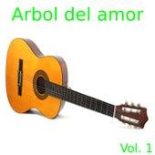 Arbol Del Amor, Vol. 1 by Various Artists