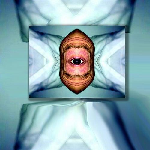 Play & Download . C.N Cl..Rl. S.. ...R R..L F.C. Fr.M H.R. by Frédéric Szymañski Catatonic Combo | Napster