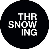 Play & Download Mosaic VIPs by Throwing Snow | Napster